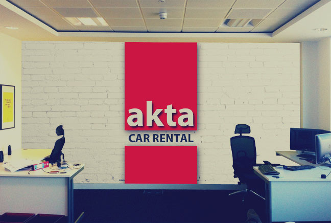Kızılay Rent A Car